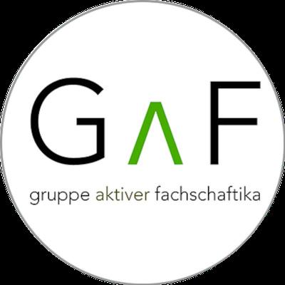 GAFlogo