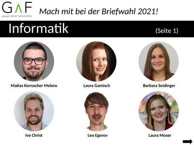 Info_Wahlplakat2021_p1
