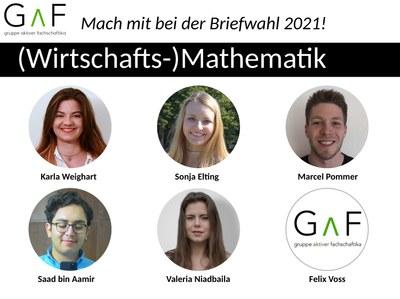 Mathe_Wahlplakat2021