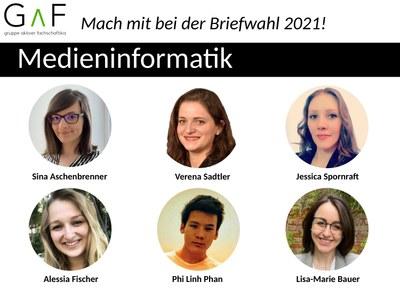 Medieninfo_Wahlplakat2021
