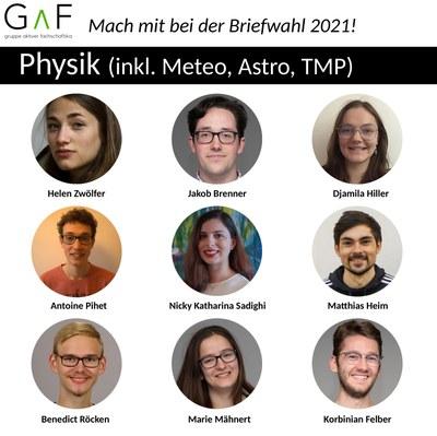 Physik_Wahlplakat2021